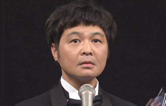 Hey!Say!JUMP伊野尾慧、スキャンダルで「CM出演」白紙に!? 損失は「数千万円単位」
