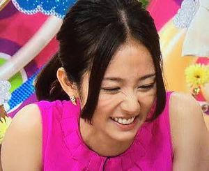 「パツキンのアラレちゃん」木村文乃の金髪変装が別人すぎて気づけないレベル