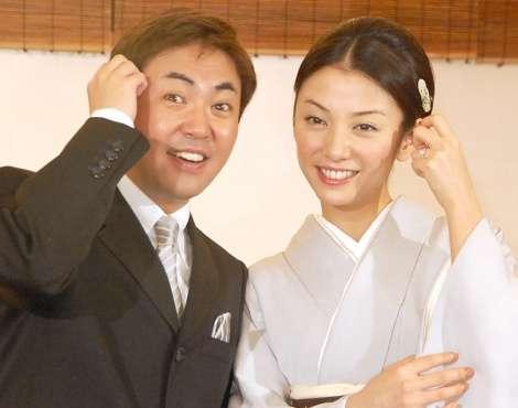 林家三平、長男の名前は「柊乃助」に決定 『笑点』で発表 | ORICON STYLE