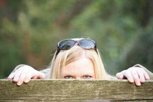 女ってコワイ~…10人に1人の妻が夫をスパイしていると判明 - Menjoy! メンジョイ