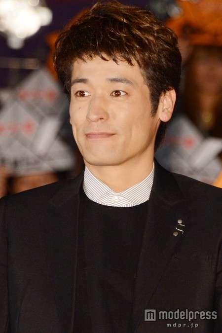 佐藤隆太、第3子が誕生していたことを報告 - モデルプレス