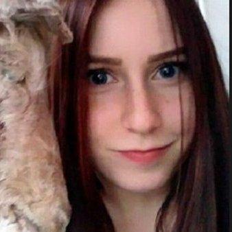 【超・閲覧注意】「最愛のオレナのために首を持ってきた」16歳少年が恋人のために19歳少年を斬首=ロシア