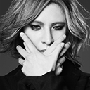 YOSHIKI CHANNEL(YOSHIKI CHANNEL) - ニコニコチャンネル:音楽