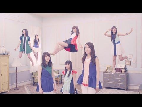 乃木坂46 『他の星から』Short Ver. - YouTube
