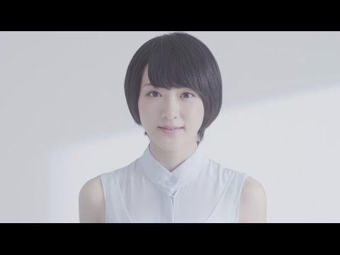 乃木坂46 『羽根の記憶』Short Ver. - YouTube