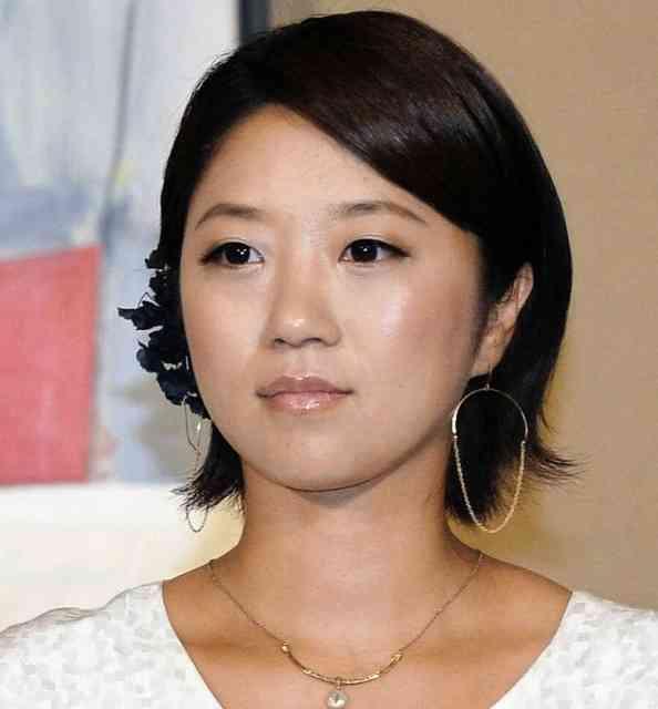 ビッグダディ元妻の美奈子が7人目を妊娠 一昨年4度目結婚