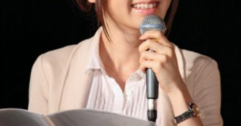 紺野あさ美の現在の体重&身長は?拒食症と過食症を繰り返して劣化!?【画像大量】 | AIKRU[アイクル]|女性アイドルの情報まとめサイト