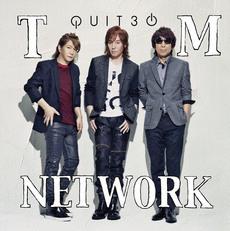 TMネットワーク好きな方