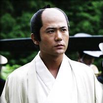 稲垣吾郎あるあるそろそろ言いたいpart2