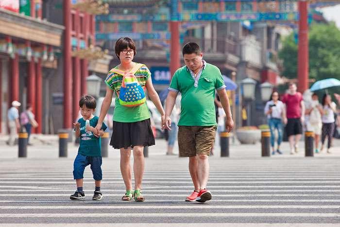 一人っ子政策の闇。中国農村部の「花嫁探し」人身売買同然の実態とは?=石平 | マネーボイス