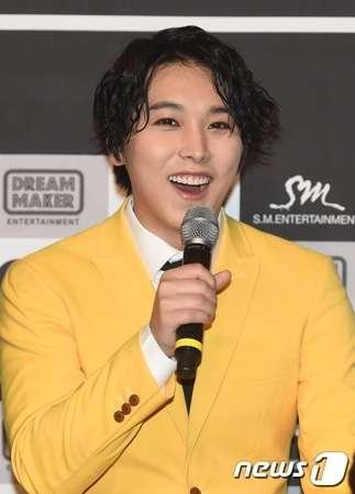 ソンミン(SUPER JUNIOR)、ミュージカル「花より男子」出演は議論中…確定ではない (WoW!Korea) - Yahoo!ニュース
