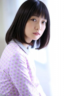 元乃木坂46深川麻衣が舞台「スキップ」で初主演 | ORICON NEWS