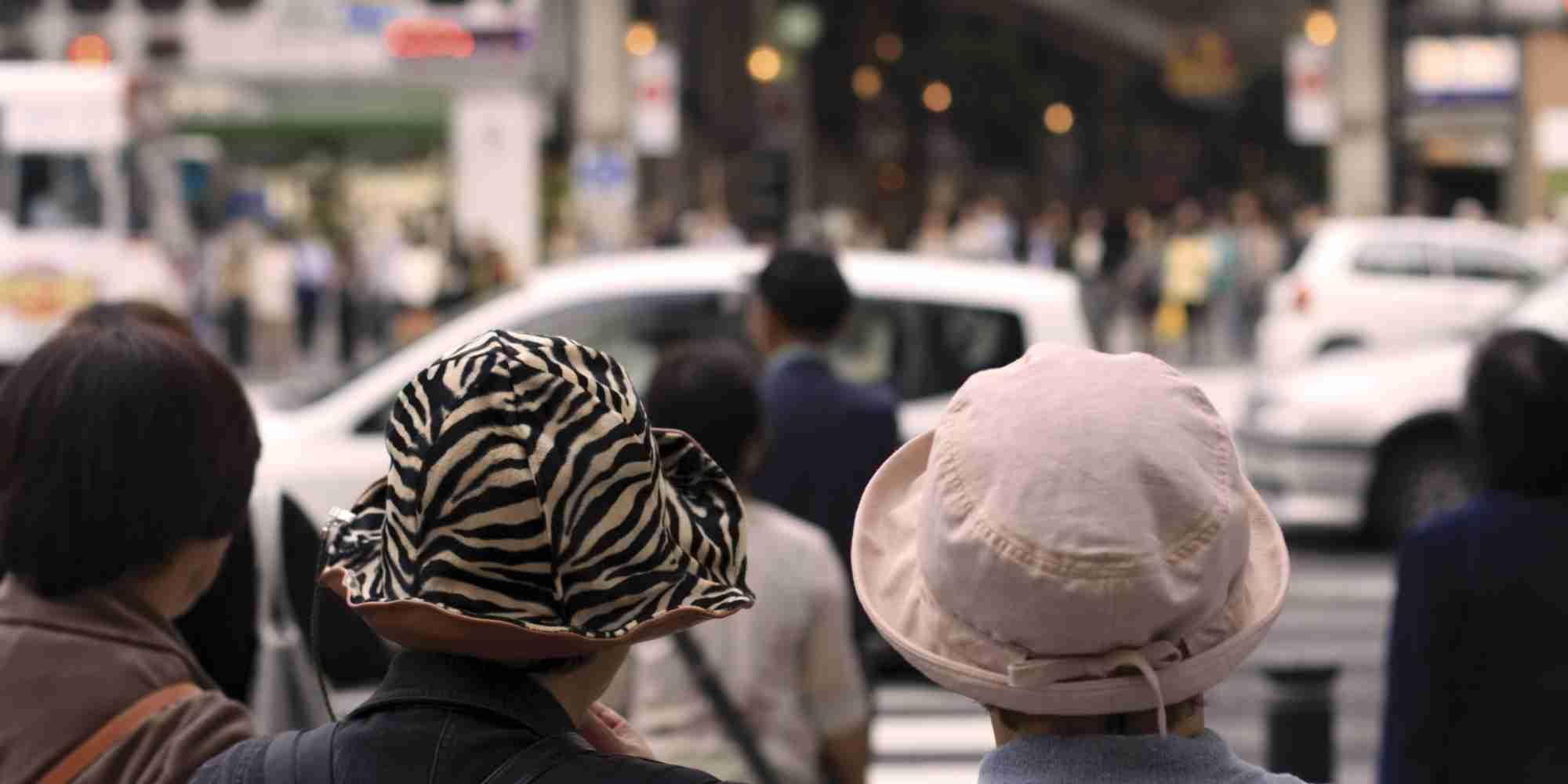 生活保護法「永住外国人は対象外」 中国人女性の逆転敗訴が確定