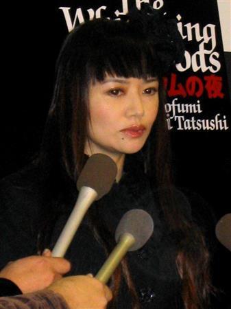 広田レオナ、高橋ひろ無は「これからだってずっと家族同然だと思うし、いないと困る」 (サンケイスポーツ) - Yahoo!ニュース