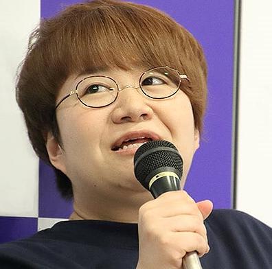 ハリセンボン近藤春菜 安室奈美恵の顔になるためにかかる費用 - ライブドアニュース