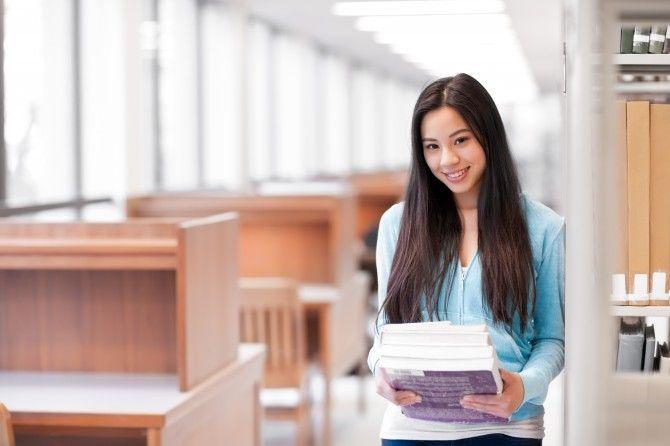 「高学歴、役立っていますか?」と問う女性の告白…「収入でも家庭生活でも、何の役にも立っていません」