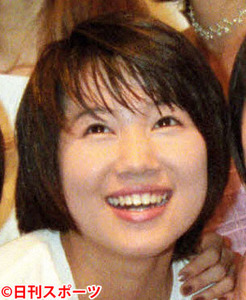 元モーニング娘。福田明日香ブログで近況報告 現在育休中