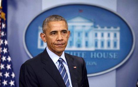アメリカ大統領選サイバー攻撃、ロシアへの報復措置発表へ | ワールド | 最新記事 | ニューズウィーク日本版 オフィシャルサイト