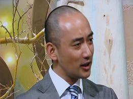 「生活保護支給の多さは大阪の輝かしさ、あたたかみ」 毎日放送・西靖アナの発言が波紋:ふぇー速