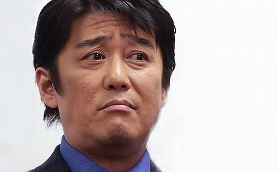 りゅうちぇるが2位!正月TV特番「もう見たくない」有名人ランキング