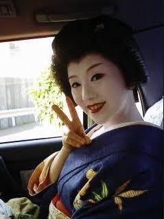 三田寛子、夫の不倫報道時の心境語る「とにかく本当に必死だった」
