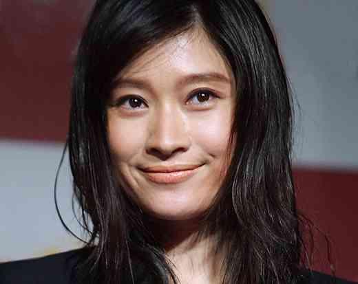 篠原涼子が「ごっつええ感じ」の壮絶コントを回顧 「最初は嫌だった」 - ライブドアニュース
