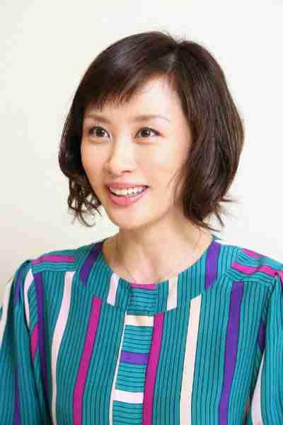 山口もえの学歴が実は凄かった!再婚した田中裕二との子供の予定は?