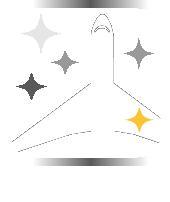 ファーストキャビン FIRST CABIN ~飛行機のファーストクラスをイメージした新しいコンパクトホテル~