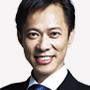 アパホテル炎上事件は謝罪しなければ終わらない | 李小牧(り・こまき) | コラム | ニューズウィーク日本版 オフィシャルサイト