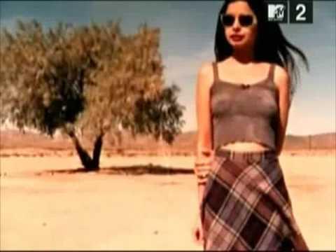 Mazzy Star - Fade Into You - YouTube