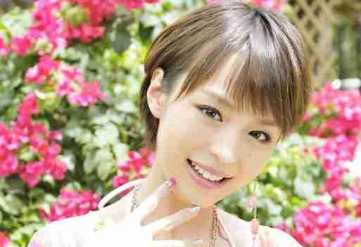 声優の平野綾がNY短期留学 『東京暇人』の代理MCを元SKE48の松井玲奈が担当になり話題に! | Foundia(ファウンディア)