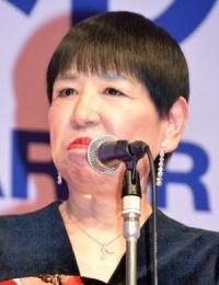 和田アキ子が仕掛け人 ドッキリ企画に批判続出「パワハラに不快」「ニッチェ江上かわいそう」 - エキサイトニュース(2/3)