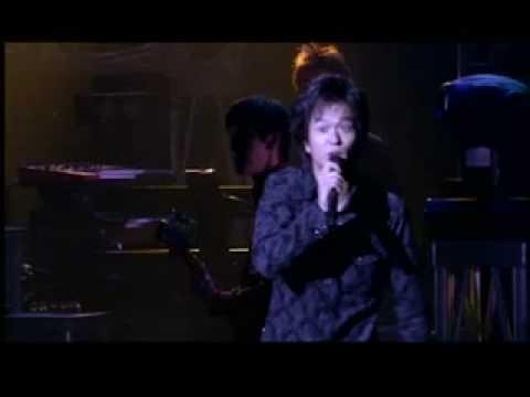 FIELD OF VIEW 「DAN DAN 心魅かれてく」 ~FINAL LIVE~ - YouTube