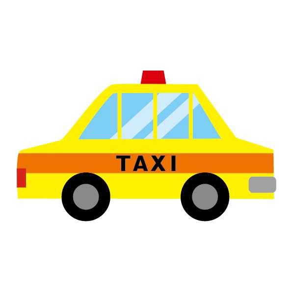 「ワンメーターはお断り」タクシー運転手が短距離の乗車を拒否、法的に問題ないの?