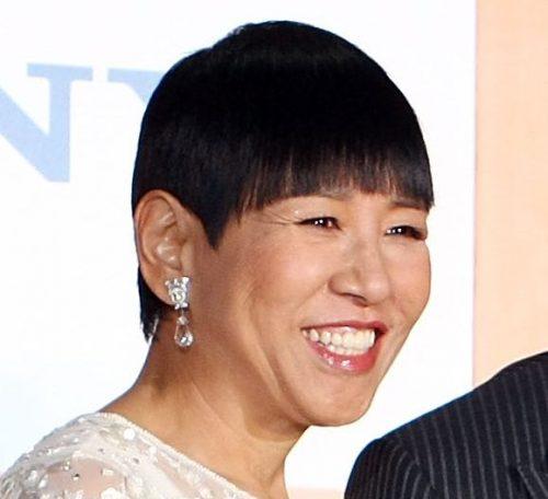 3位アッコ!女性が「100万円あげると言われてもやりたくない髪型」1位は - VenusTap(ヴィーナスタップ)