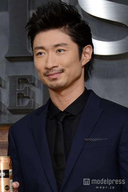 重傷のEXILE MAKIDAI 31日「ZIP!」で復帰 桝太一アナ「一同楽しみ」