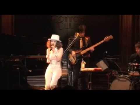 渡良瀬橋/2010 12 松浦亜弥 - YouTube