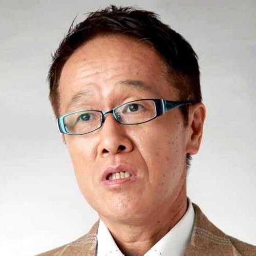 井上公造氏、女優「N」結婚予言の追及交わす「名字とは限りませんから」 : スポーツ報知