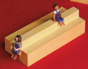 【結婚生活】すれ違いで離婚は考えすぎですか?