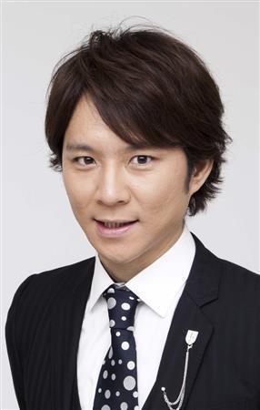 TBS系「王様のブランチ」新MCにアンジャッシュ渡部建&佐藤栞里