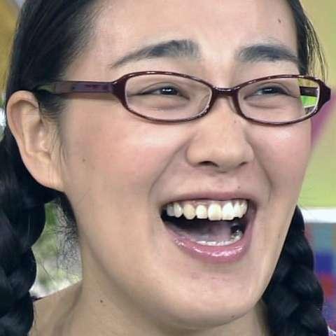 押切もえのトーク技術をたんぽぽ・白鳥久美子が一刀両断 オチのない話に呆れ