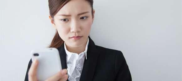 「他人の方が良い人生」…SNSでネガティブに 日本の半数以上が嫉妬