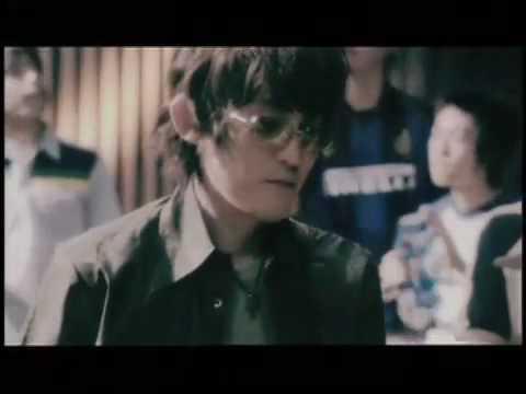 福耳 / 10 Years After - YouTube