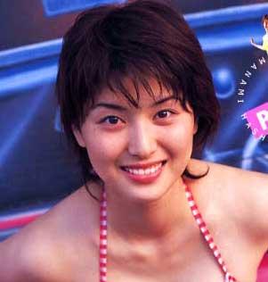 橋本マナミ、3千万円宝石付けてバリバリの愛人ルック 北川景子も感服