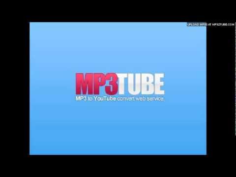 七緒香 「ミネラル」 - YouTube