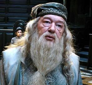 【ハリー・ポッター】ダンブルドア役マイケル・ガンボンが引退 - NAVER まとめ