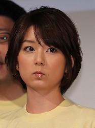 フジ秋元アナ「私はしてません」松ちゃん