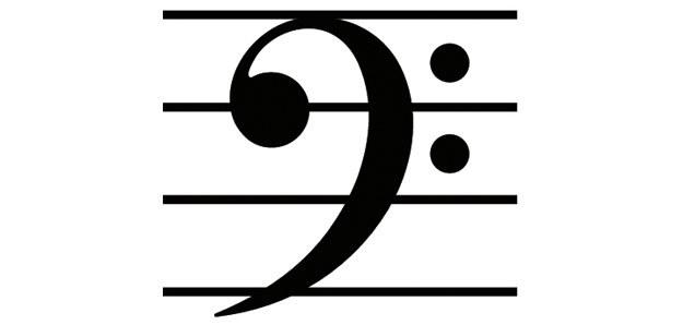 音楽経験者じゃないと1問も解けない!? 演奏記号クイズ