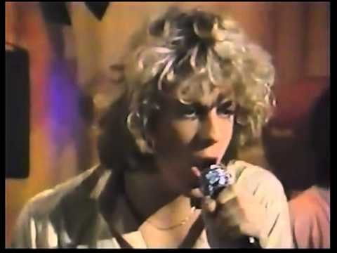 Leif  Garrett  -   New York City Night - YouTube