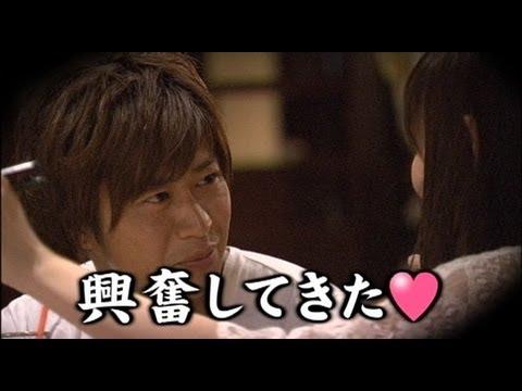 """パンサー尾形貴弘""""39婚""""触れず 報道後初ツイート"""